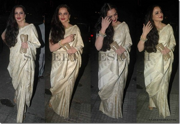 Rekha_Designer_Traditional_Silk_Saree (2)