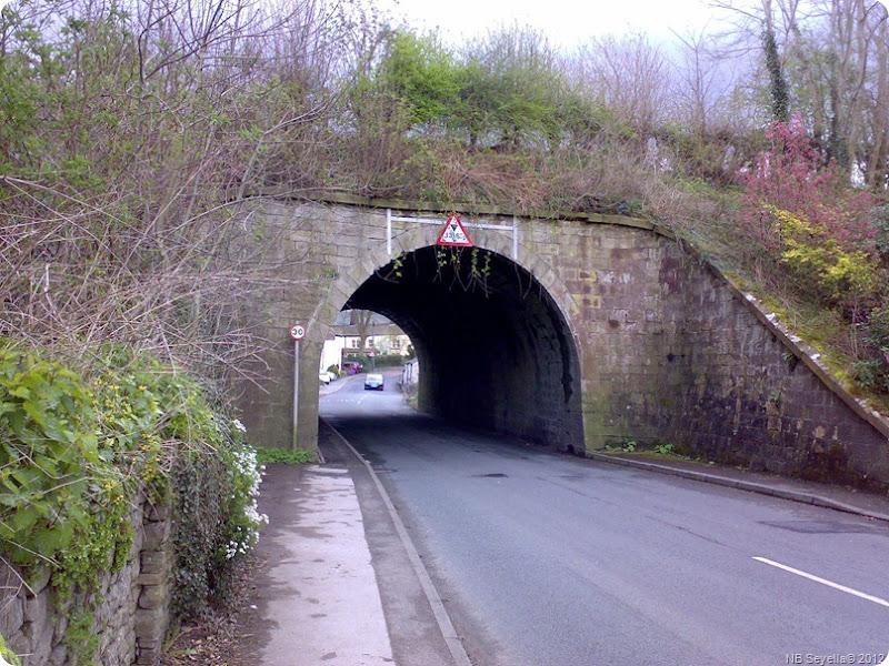 17042012267 Gurnet Aqueduct