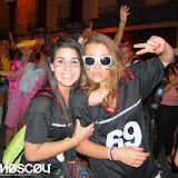 2013-07-20-carnaval-estiu-moscou-47
