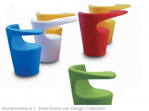 Stoel-Divina-van-Design-Collection