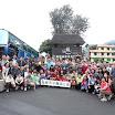 2012年11月10-11日公會旅遊-大板根二日遊
