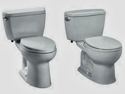 toto drake toilets