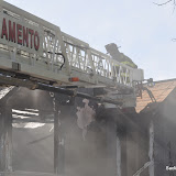 News_120607_DefensiveResStrucFire_OakPark