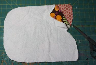Payton's Designer sling 005