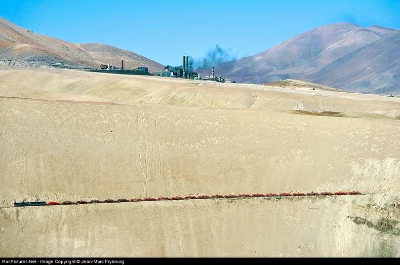 chanaral-potrerillos-railway-16