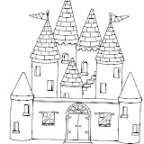 castillo-colorear.jpg