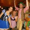 seizoen 2014-2015 - Oktoberfest
