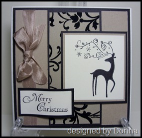 Christmas cards 015