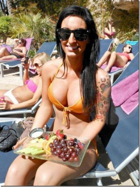 beach-bikini-summer-12