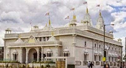 Shree-Swaminarayan-Mandir-a