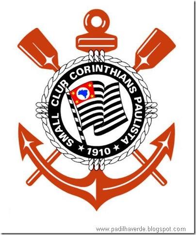zuando-a-gambazada-escudo-sccp-small-club-corinthians-paulista