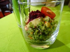 verrine couoscous de broccolis-002