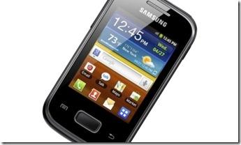1-Samsung-Galaxy-Pocket-galaxy-bolsillo-novedades