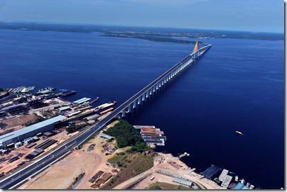 ponte sobre o rio negro (11)