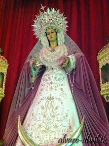 santa-maria-del-triunfo-tiempo-ordinario-y-asuncion-2013-alvaro-abril-(15).jpg