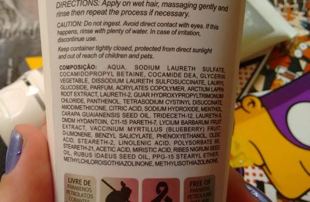 composição-cccream-shampoo