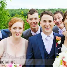 Latimer-Place-Wedding-Photography-LJPhoto-GNLJ-(121).jpg