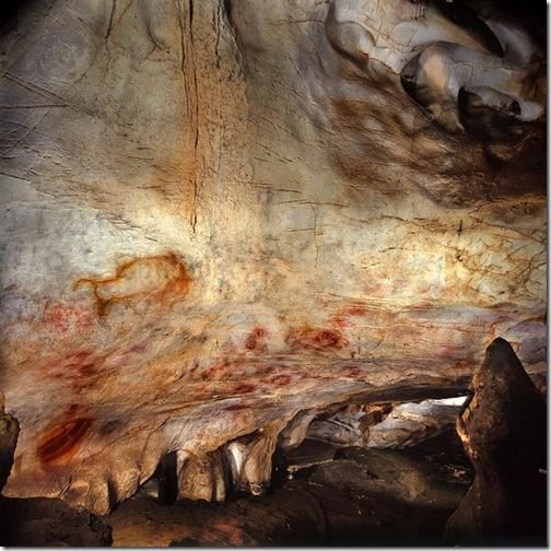 neandertales_pinturas