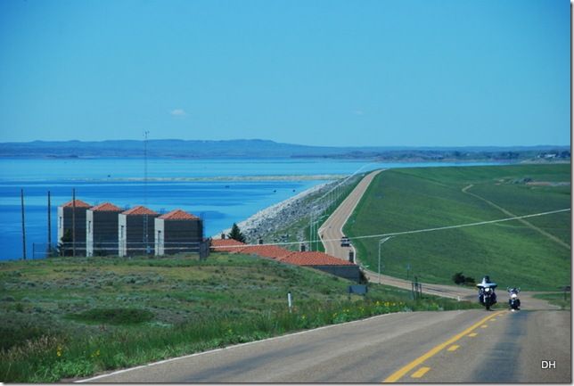 06-29-13 B Fort Peck Dam Area (38)