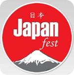11ª Japan Fest