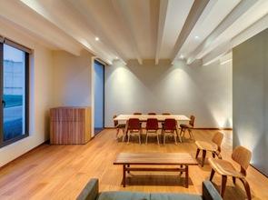Interior-Casa-Valna-Diseño-JSa-Arquitectura