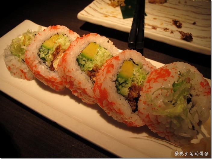 台北-三四味屋11