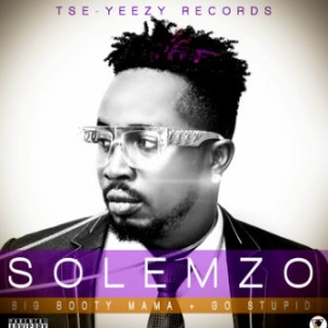(SNM VIDEO) SOLEMZY ft TERRY G_GO STUPID