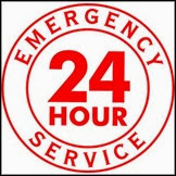 3410-24-hours-services