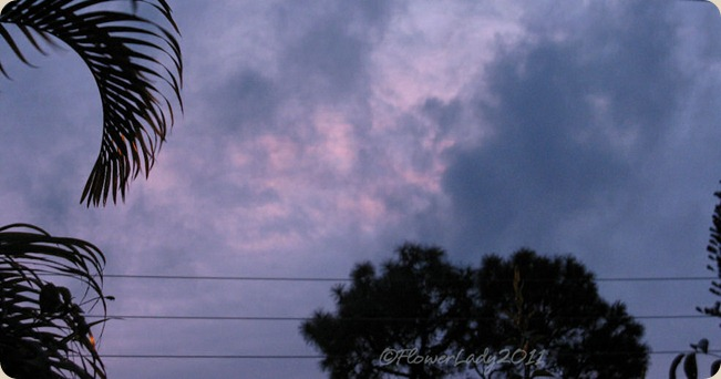 10-18-sunset3