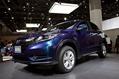 Honda_Vezel_Hybrid_(Urban_SUV_Concept)_4