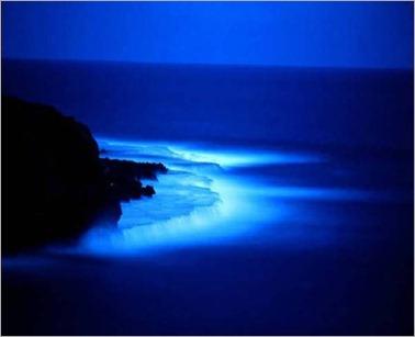 179357_azul