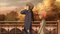 [HorribleSubs]_Kotoura-san_-_02_[720p].mkv_snapshot_08.07_[2013.01.18_10.20.34]