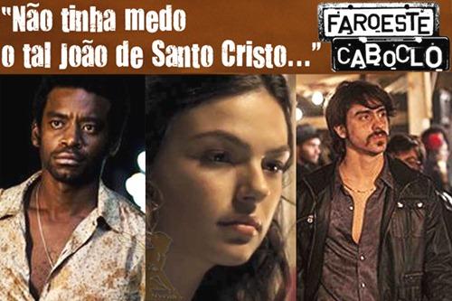 Faroeste-Caboclo