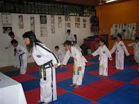 Examen Gups Dic 2009 - 013.jpg