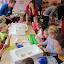 2013.11.12 - Zajęcia w przedszkolu