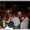 Festa Junina SCJ  -21-2012.jpg