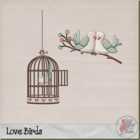 DesignsbyMarcie_LoveBirds_kit5