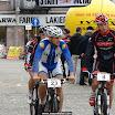 góry_świętokrzyskie_mtb_cup_eliminator_kielce_2013_fot.37.jpg