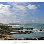 biarritz29.jpg