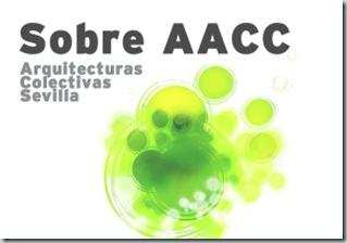 portada_sobre-aacc