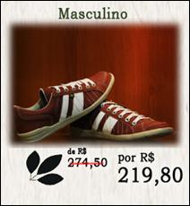 sapatos tenis ecologicos sustentaveis moda 002