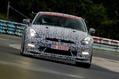 Nissan-GT-R-Nismo-Nurburgring-2