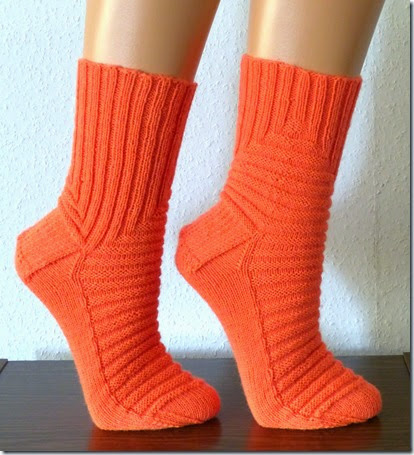 2014_11 Socken Treppenviertel (7)