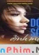 Dòng Sông Định Mệnh DVDRip