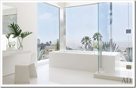 james-magni-design-beverly-hills-home-11-bath