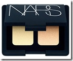 Nars Hungry Heart Duo