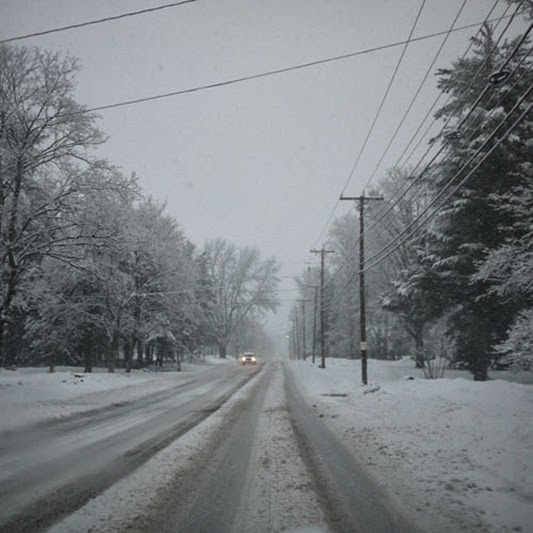 march_snow_storm_2_