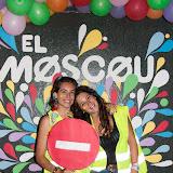 2012-07-21-carnaval-estiu-moscou-157