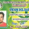 UNION DEL BARRIO 18.jpg