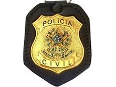 concursos - edital concurso Polícia Civil RJ - PC-RJ 2012